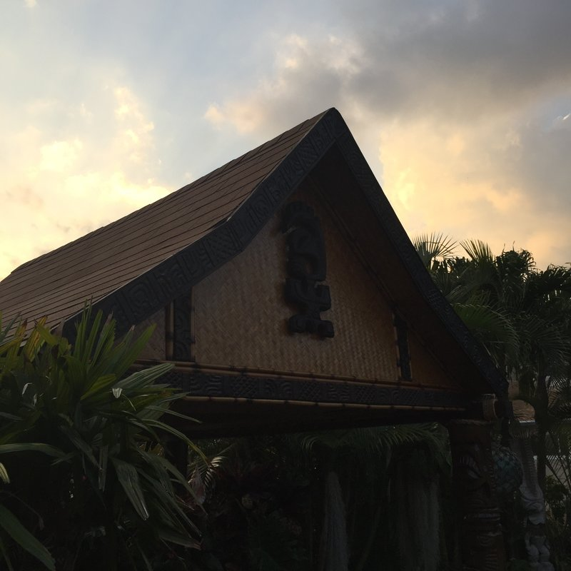 south-sea-arts-bungalow-5