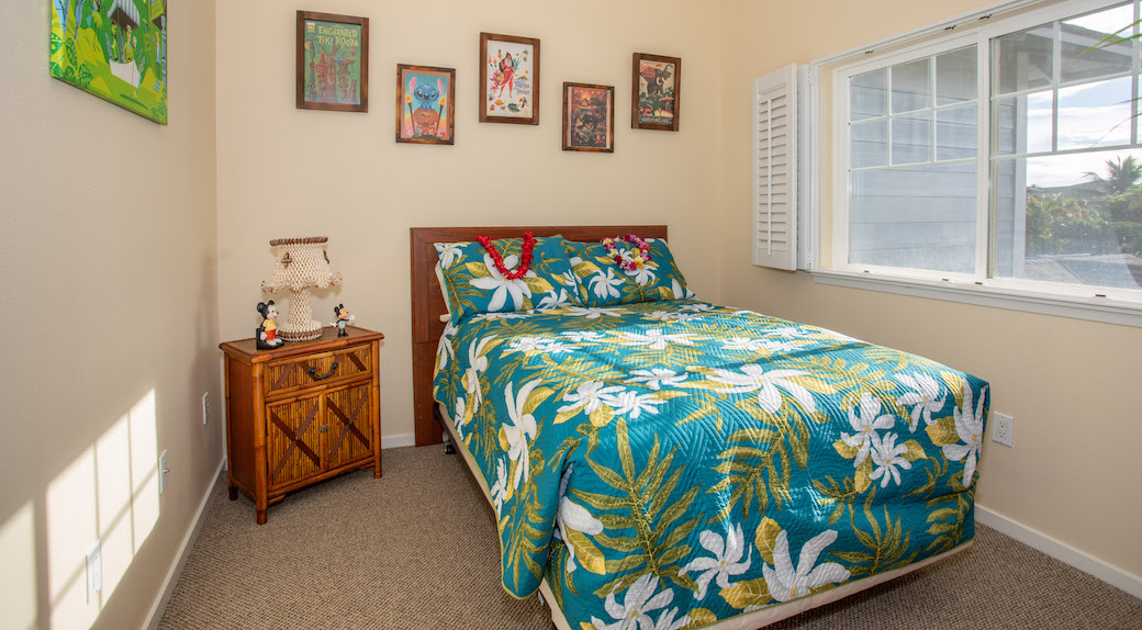 south-sea-bungalows-coconut-plantation-vacation-rental-koolina-hawaii-tiki-hut