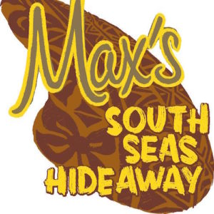 Maxs South Seas Hideaway